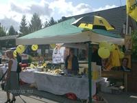 Rommelmarkt Roosbeek